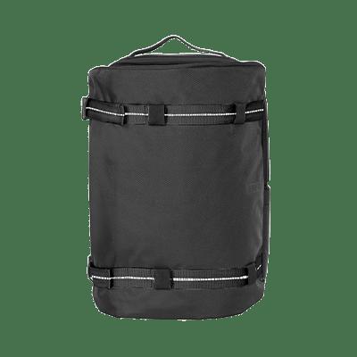 Backpack Smart