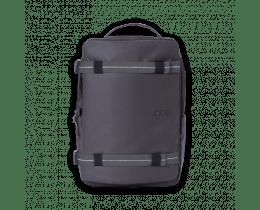 Backpack PRO