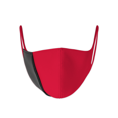 Active Mask