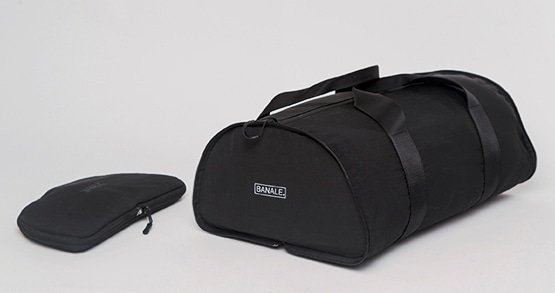 Banale Backpack
