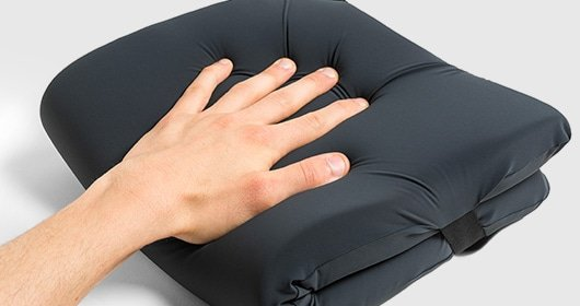 Banale Travel Pillow